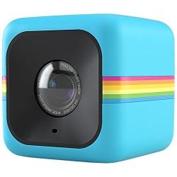 Polaroid Cube+ 1440p Mini...