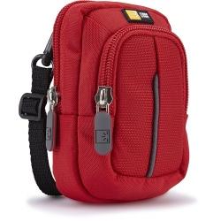 Case Logic DCB-302 Compact...