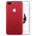 Apple iPhone 7 Plus 256 GB, Red