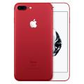 Apple iPhone 7 Plus 256 GB, Red