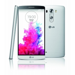 LG G3 D851 32GB T-Mobile -...