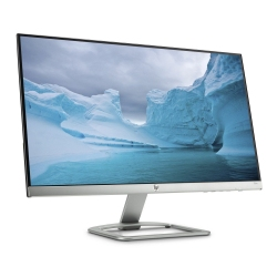 "HP 25es 25"" IPS LED Full HD..."