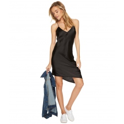 GMJ Slip Dress