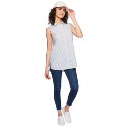 Women SL Joni Shirt