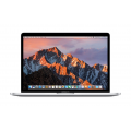 "Apple 13"" MacBook Pro, Retina"