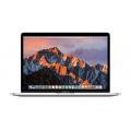 "Apple 13"" MacBook Pro, Retina"