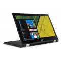 "Acer Spin 3 2-in-1 Laptop, 15.6"" Full HD Touch"