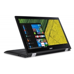 Acer Spin 3 2-in-1 Laptop,...