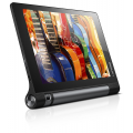 Lenovo Yoga Tab 3 - HD 8""