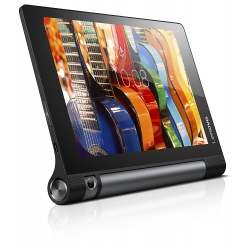 "Lenovo Yoga Tab 3 - HD 8"""