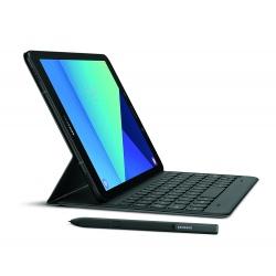 Samsung Galaxy Tab S3 9.7-Inch