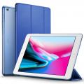 Apple iPad Air 2 MH1J2LL/A 9.7-Inch, 128GB