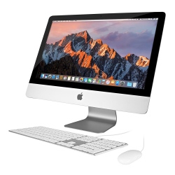 Apple iMac ME086LL/A...