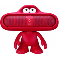 Character Speaker Mount for Beats Pill 2.0