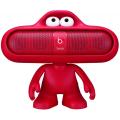 Character Speaker Mount for Beats Pill 2.0