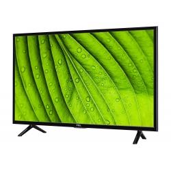 32D100 32-Inch 720p LED TV